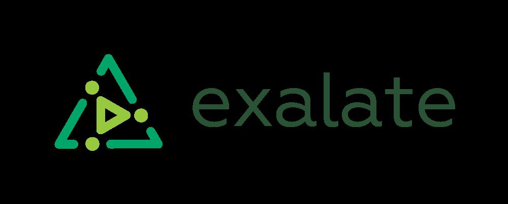 exalate