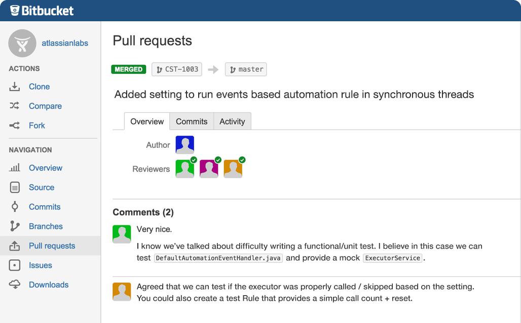 bitbucket-overview-pull-request